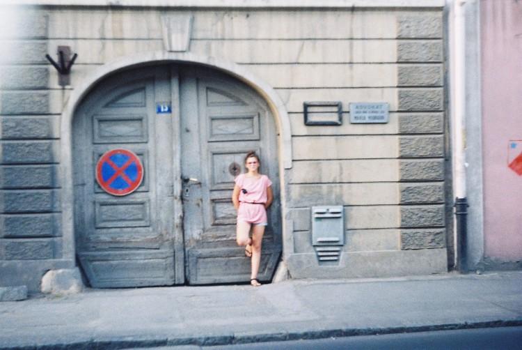 Novi Sad ulice su nesigurna mesta klitmit blog feminizam feminizam u srbiji ulice sta je feminizam feminizam znacenje nasille na ulicama ulice