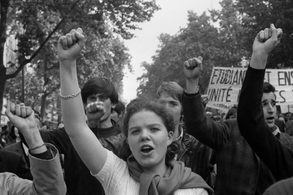 feminizam feminizam u srbiji feminizam znacenje zena žena žene u srbiji zena blic rodna ravnopravnost druga faza feminizma telo